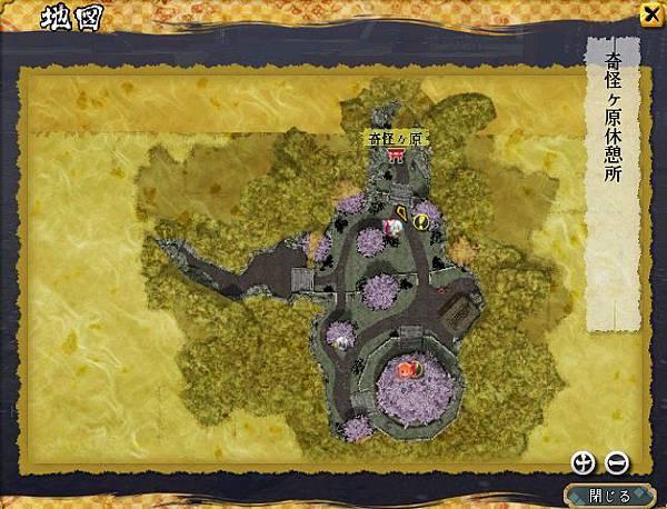 地圖說明2