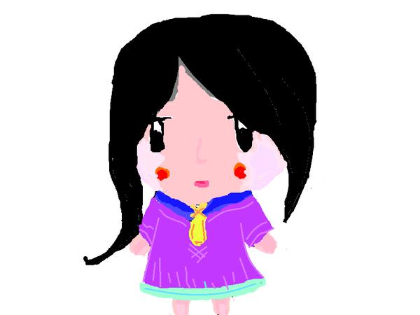 紫蘿莉女孩.png