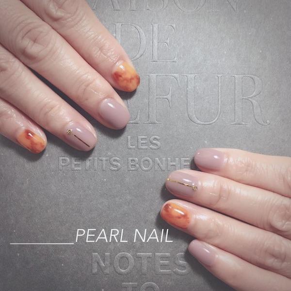 Pearl2_32ea40.jpg