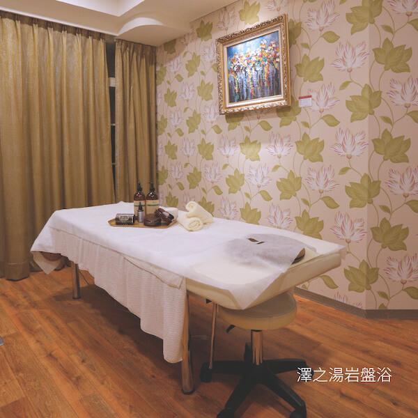澤之湯1_022471.jpg