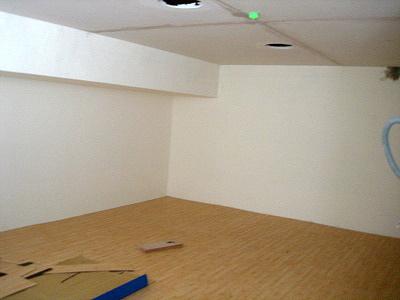2樓儲藏室