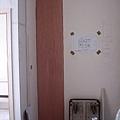 儲物櫃(1)-隱藏式門片