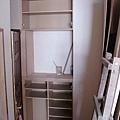 玄關櫃及鞋櫃