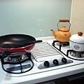 22381252:買炒鍋:阿基師的義廚寶深炒鍋