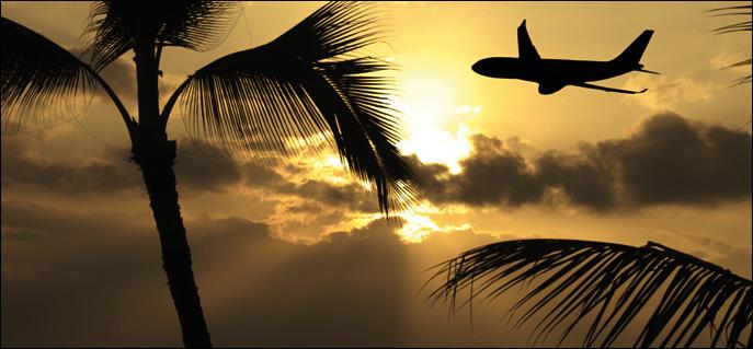 plane-hawaii