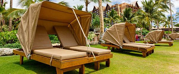 aulani-beach-rentals-joe-casabella-rental-g