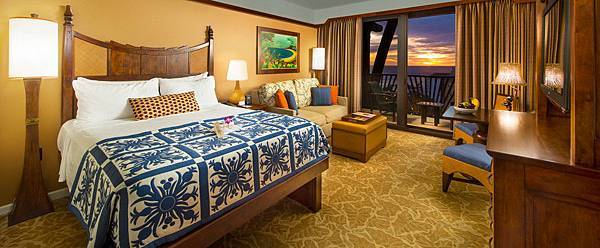 aulani-room-offers-deluxe-room-hero-g