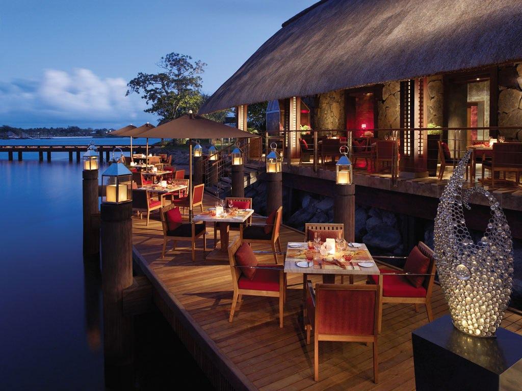 cn_image_0_size_four-seasons-resort-mauritius-at-anahita-beau-champ-mauritius-109528-1