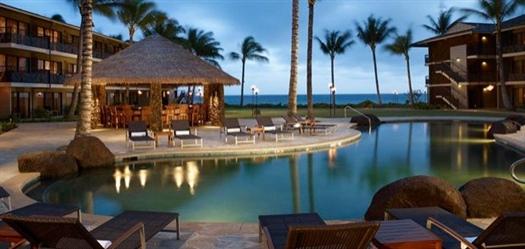 Koa_Kea_Hotel_Resort_usn_2