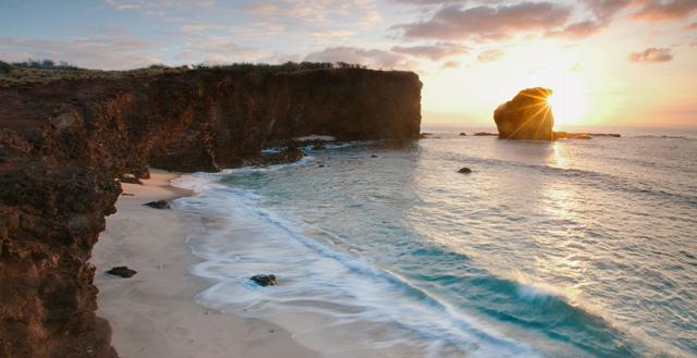 1400-hawaii-lanai-sunrise.imgcache.rev1409092058633.web