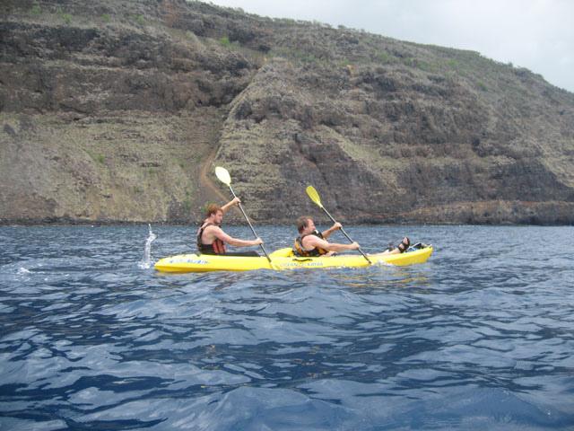 Sea_Kayak_Kealakekua