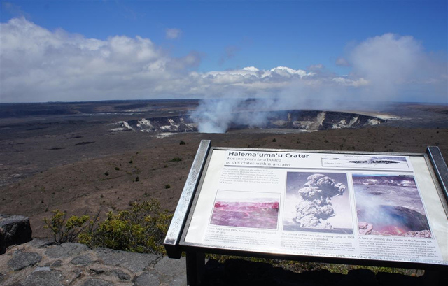 120619-Jaggar-Museum-and-Halemaumau-Crater-Big-Island-Hawaii-3