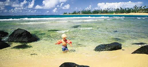 00272.Haena Beach_Kauai.jpg