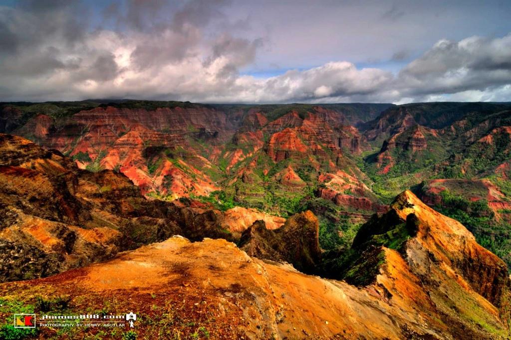 waimea-canyon-kauai-1024x682 (1)