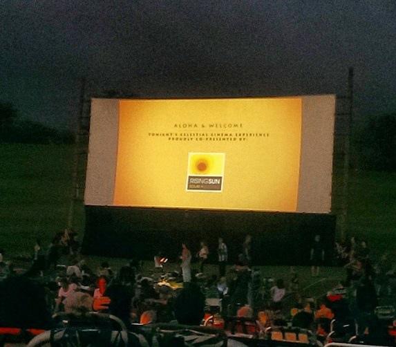 電影節戶外螢幕2