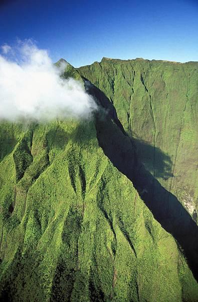 kauai-mt-waialeale-dana-edmunds-printscapes