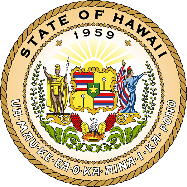 1024px-Seal_of_the_State_of_Hawaii.svg