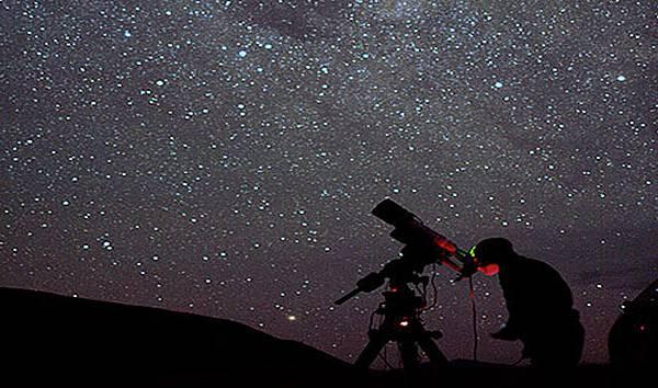 night-star-photography