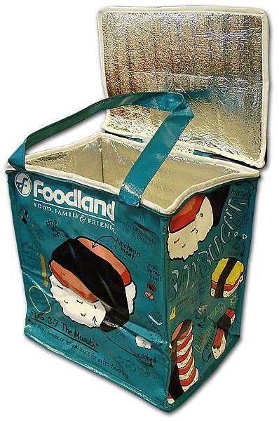 foodland_mus_cbag_c2