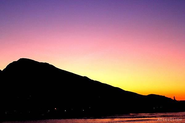 Just-Before-Sunrise-Lahaina