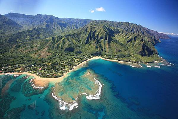 1-Kauai-Helicopter-Tour
