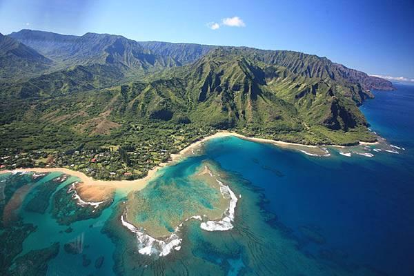 1-Kauai-Helicopter-Tour