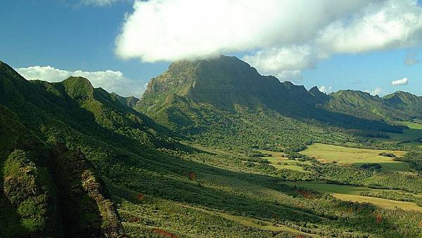 Kauai Mountains.jpg