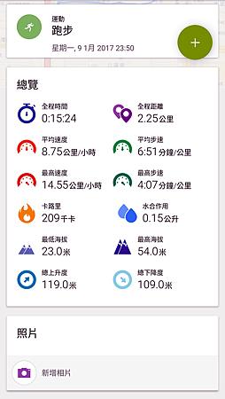 Screenshot_2017-01-10-01-05-33-936_com.endomondo.android_1.png