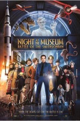 博物館驚魂夜2.jpg