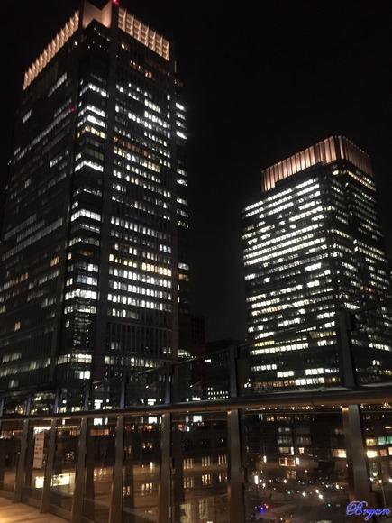 東京車站2.jpg