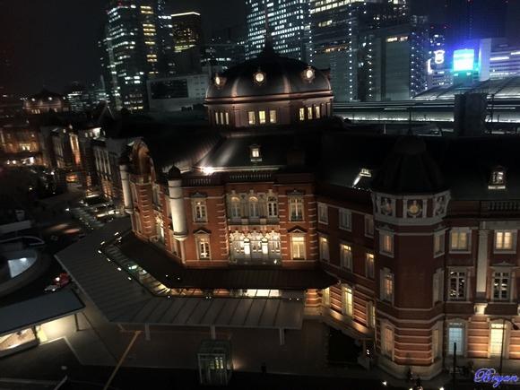 東京車站3.jpg