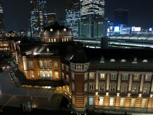 東京車站6.jpg
