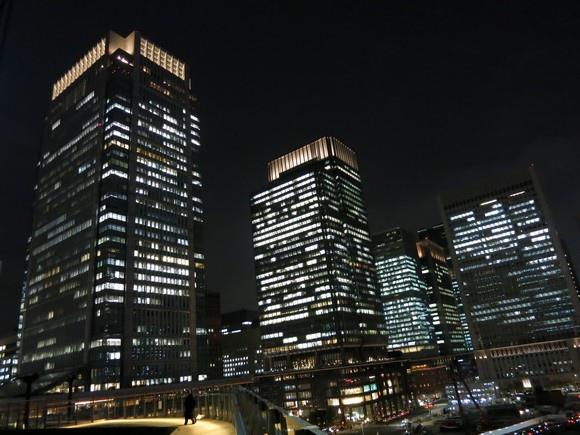 東京車站7.jpg