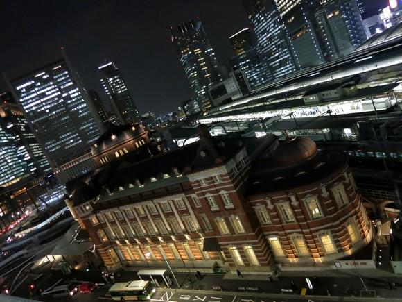 東京車站8.jpg