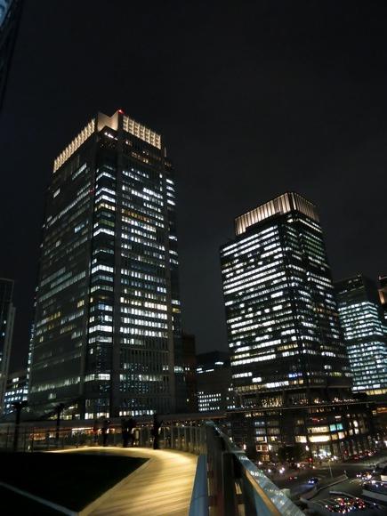 東京車站9.jpg