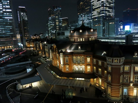 東京車站10.jpg