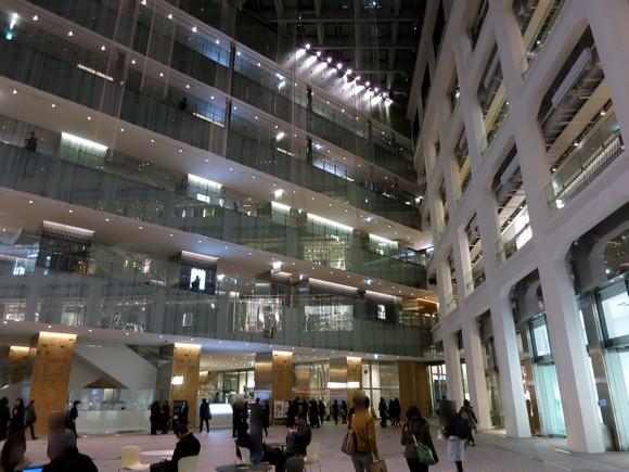 東京車站12.jpg