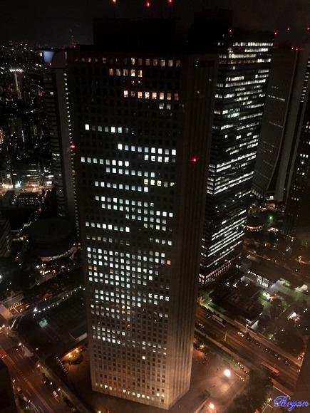 新宿01.jpg