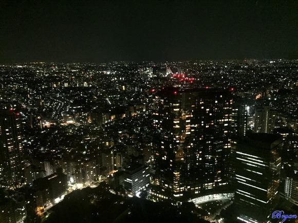 新宿02.jpg