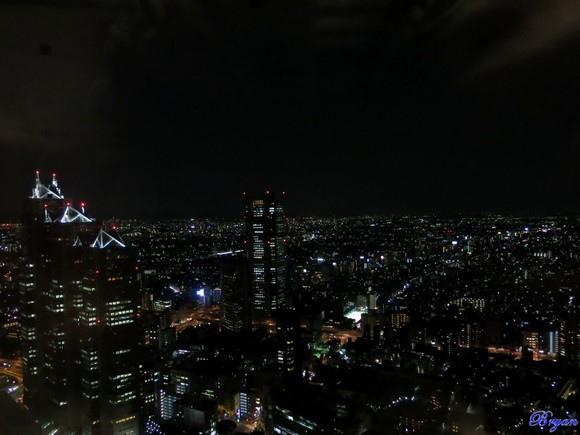新宿04.jpg