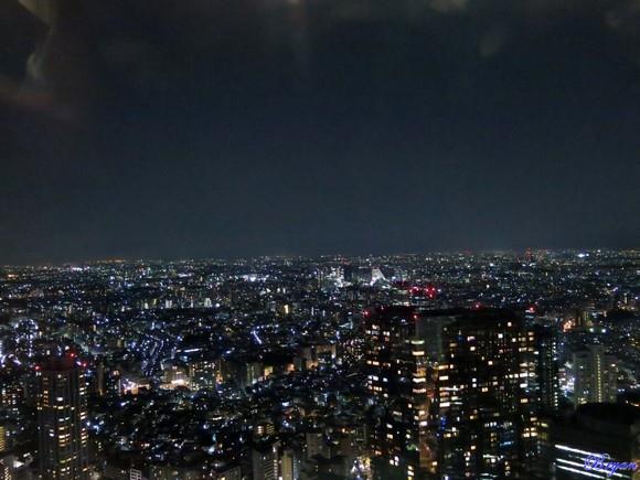 新宿06.jpg