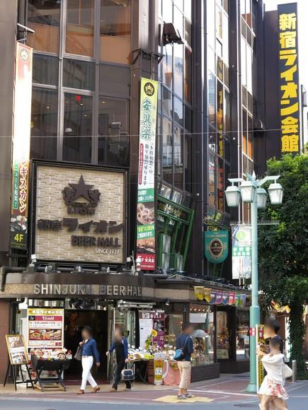 新宿34.jpg