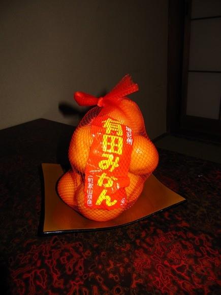 和歌山好吃蜜柑.jpg
