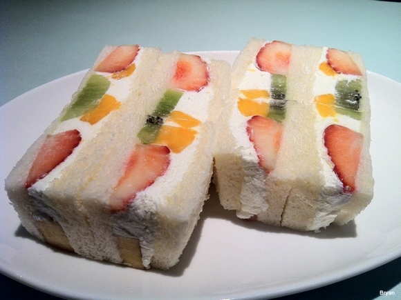 東京好吃甜點frutas.jpg