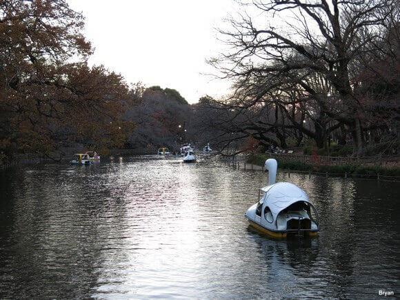 東京自由行程.jpg