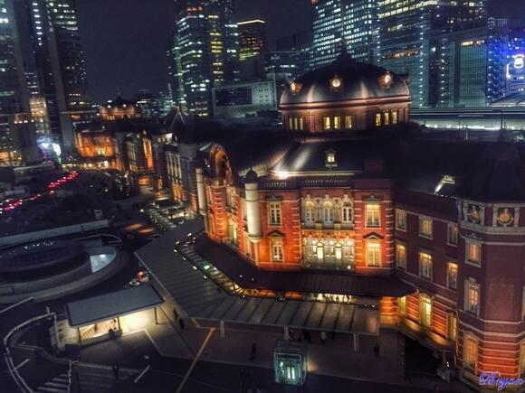 東京車站夜景.jpg