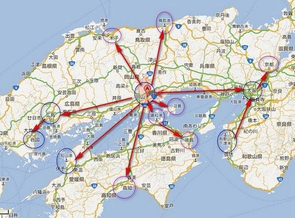 岡山旅遊路徑圖1.jpg