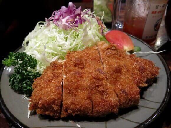 新宿西好吃豬排1.jpg