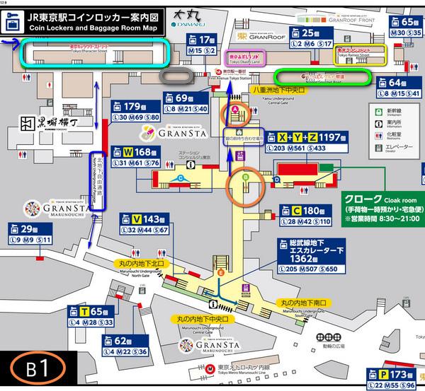 tyoichi127-1.jpg