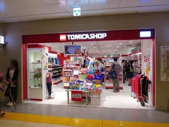 tyoichi5-1.jpg